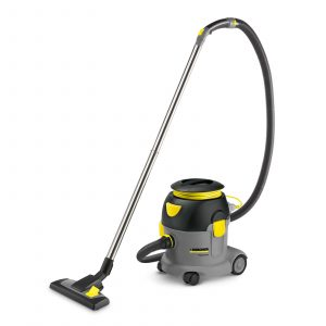 direct cleaning solutions Karcher T 10:1 Adv Dry Vacuum Cleaner