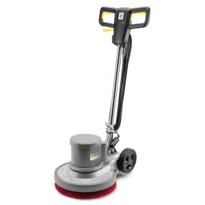 direct cleaning solutions Karcher BDS 43:150 C Classic Single Disc Machine