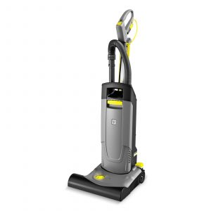 direct cleaning solutions Karcher CV 38:2 Upright Vacuum