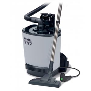 Numatic Back Pack Vacuums