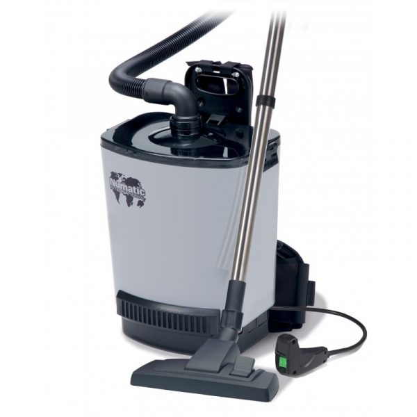 direct-cleaning-solutions-numatic-rsv-200-back-pack-vacuum