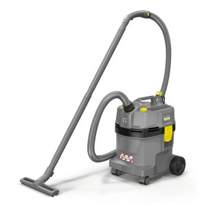karcher-nt-22-1-ap-wet-and-dry-vacuum-cleaner