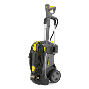 Direct Cleaning Solutions Karcher HD 5:15 C Higher Pressure Washer