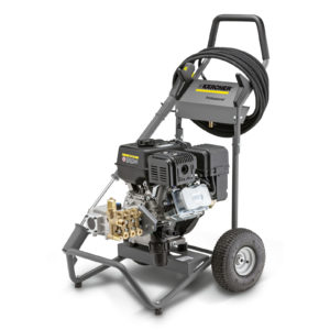 Direct Cleaning Solutions Karcher HD 6:15 G Classic High Pressure Washer