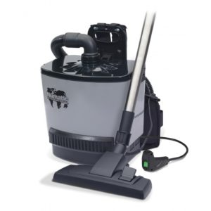 Direct Cleaning Solutions Numatic RSV130-11 Back Pack Dry Vacuum