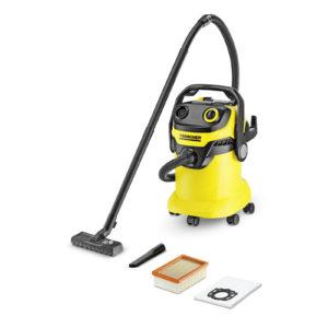 Karcher WD 5 Multi-purpose Vacuum Cleaner
